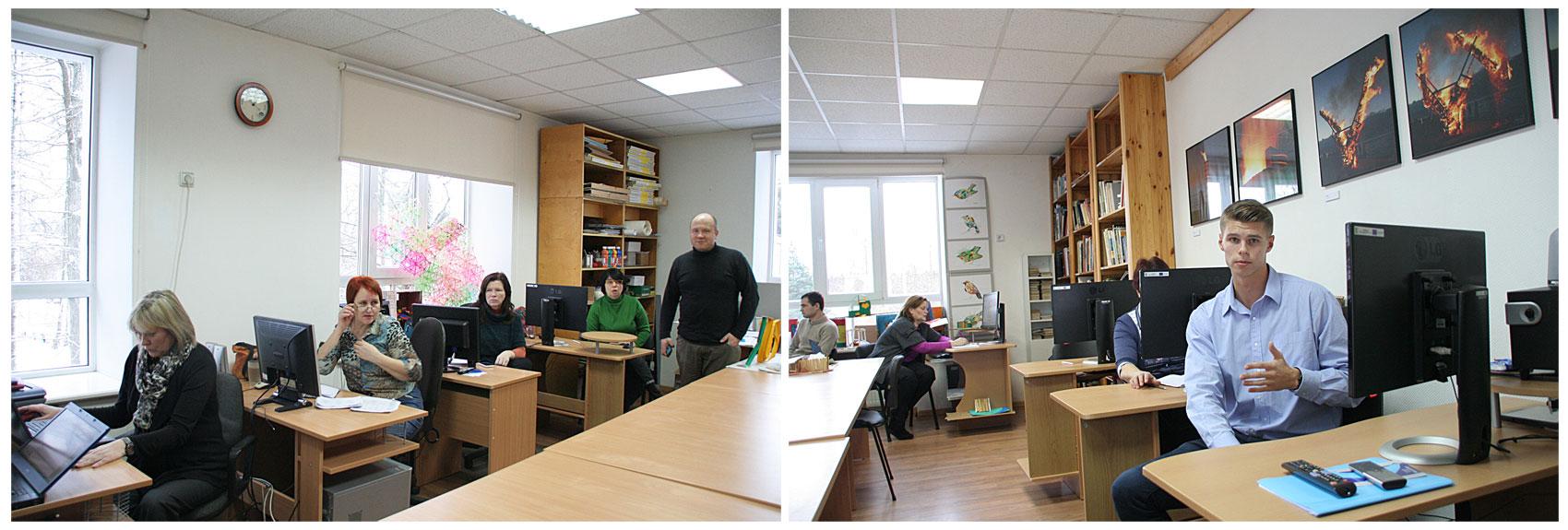 2013-12-16-Kopš-decembra-sākuma-arī-Gulbenes-Mākslas-skola-ir-E-KLASĒ!-Nesen-pie-mums-viesojās-un-skolvadības-sistēmā-ieskatu-sniedza-e-klases-pārstāviji-Persijs-un-Kārlis