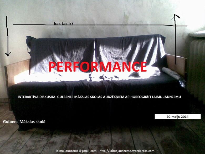 2014-05-19-Rīt-Gulbenes-Mākslas-skolas-telpās-citādu-noskaņu-ienesīs-un-ar-bērniem-tiksies-laikmetīgās-dejas-horeogrāfe-Laima-Jaunzema