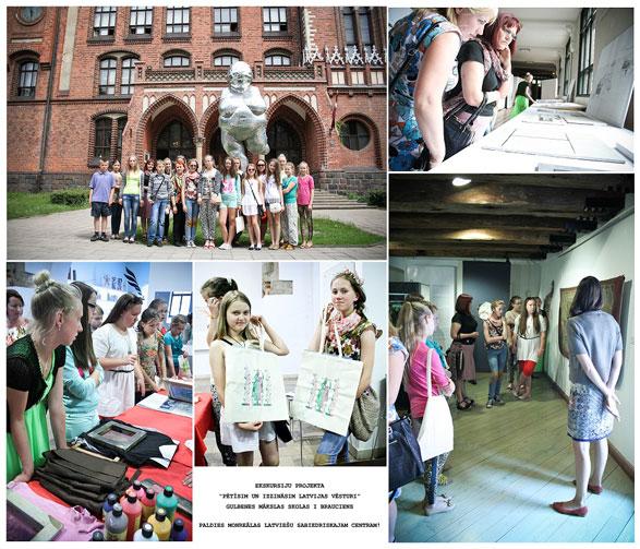2014-06-05-Paldies-visiem-un-liels-paldies-Monreālas-Latviešu-sabiedriskā-centra-atbalstam-par-vakar-ekskursijā-piedzīvoto