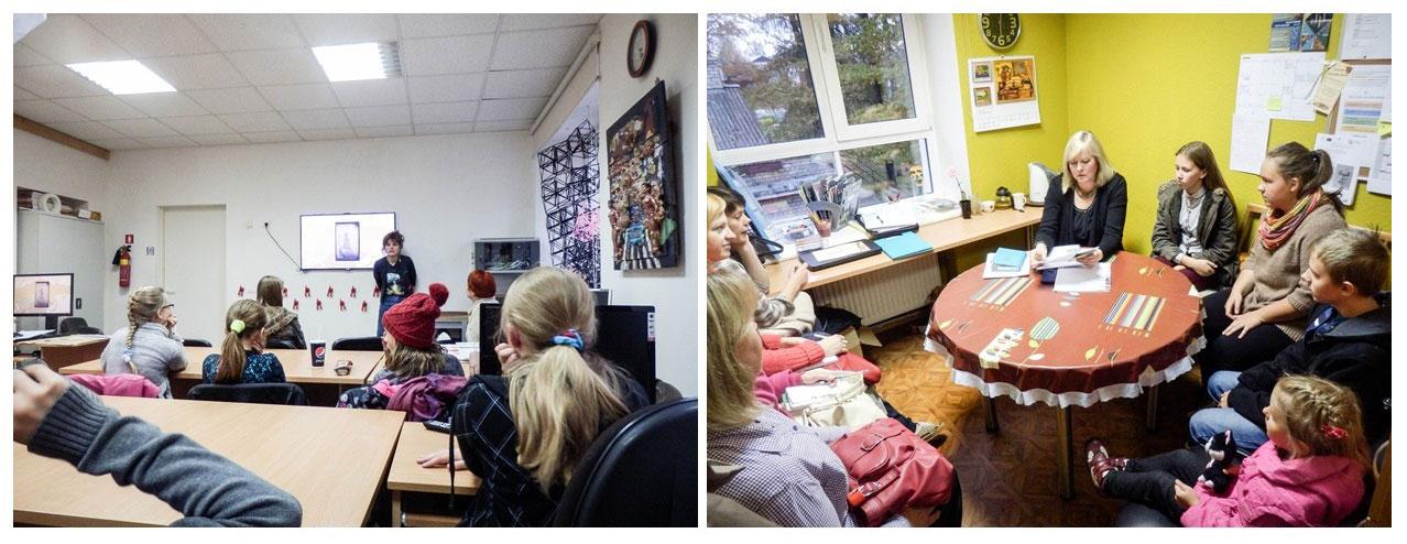 2014-10-06-Šajā-svētdienā-daļa-GMS-skolēnu-un-skolotāju-dodas-ceļā-uz-Dāniju-tapēc-sapulce
