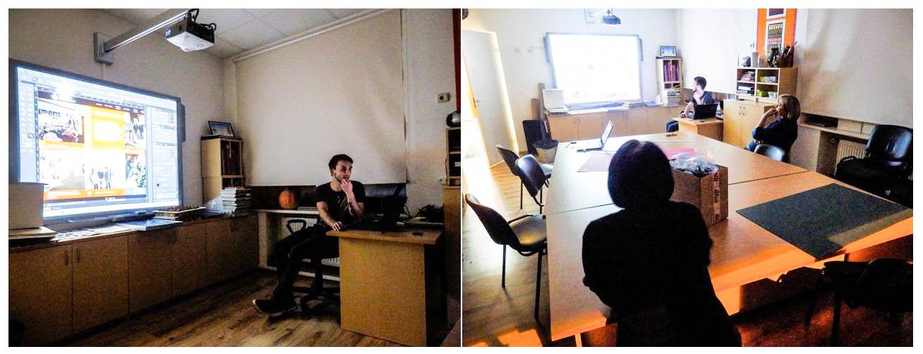 2014-11-14-paraugdemonstrējumi-saistībā-ar-topošo-Gulbenes-Mākslas-skolas-mājaslapu-absolventa---praktikanta-Dagņa-Sloģa-vadībā