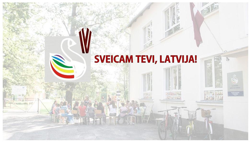 2014-11-18-SVEICIENS-LATVIJAI