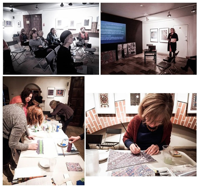2014-12-10-Šajā-1dienā-mākslas-skolas-Sandra-Dikmane-Daiga-Kaufmane-un-Mairita-Ķuze-Nakoskina-dalījās-savās-teorētiskajās-un-praktiskajās-zināšanās-ar-interesentiem-DMDM
