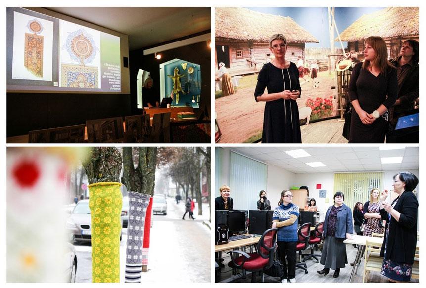 2014-12-15--pagājušajā-piektdienā-daži-mūsu-pedagogi-baudīja-Balvu-Novada-muzeju-semināra-Tradicionālais-kultūras-mantojums-mākslas-izglītībā-ietvaros