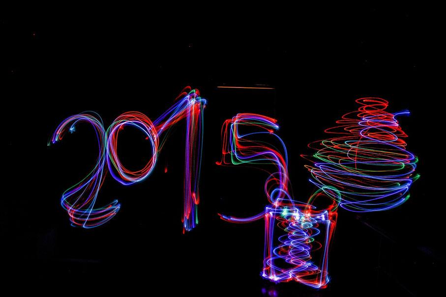 2014-12-31-SVEICIENS-JAUNAJĀ-GADĀ