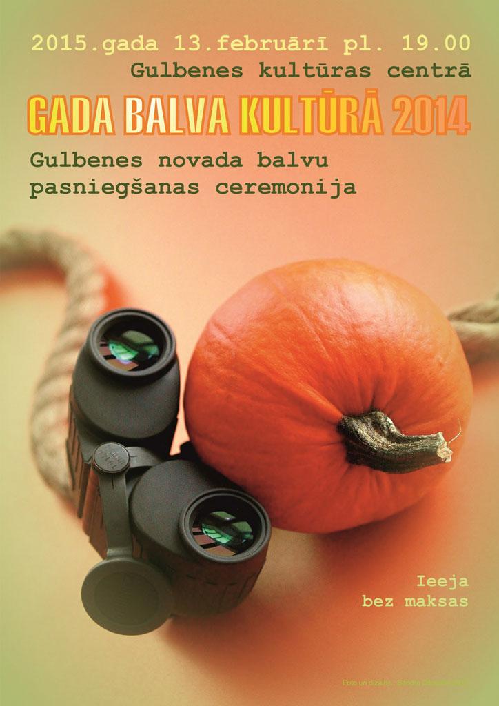 2015-02-05--Šodien-noslēdzas-balsojums-saistībā-ar-Gada-Balva-kultūrā-2014-notikumu