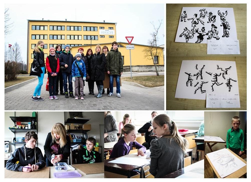2015-03-21-Valsts-konkurss-Valmiera
