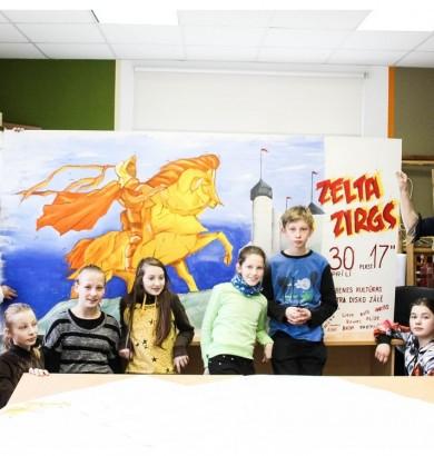 2015-04-18-afisu-darbnica-Gulbene0