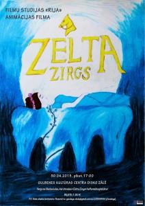 2015-04-30-Zelta-Zirgs-plakats-soc-tikli