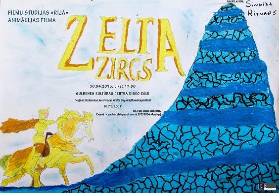 2015-04-30-Zelta-Zirgs-plakatsII-soc-tikli