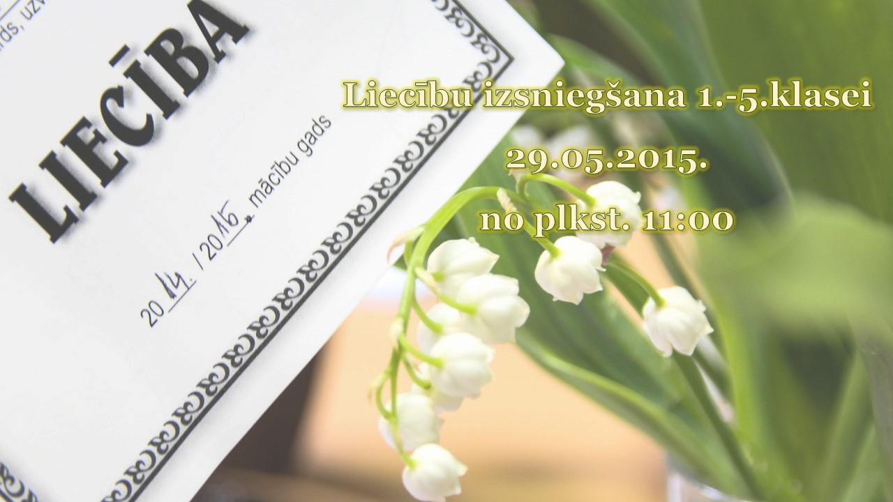 GMS-liecibu-izsniegsana-2015
